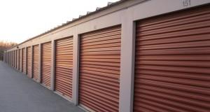 storage-johannesburg-gauteng